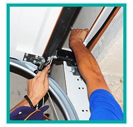 ;Garage Door Mobile Service Repair Magnolia, TX 281-612-1504