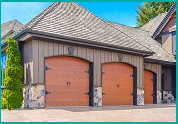 Garage Door Mobile Service Repair, Magnolia, TX 281-612-1504