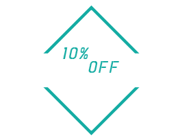 Garage Door Mobile Service Repair Magnolia, TX 281-612-1504